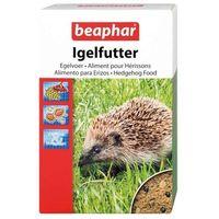 Beaphar Igelfutter - karma dla jeży 1kg - DARMOWA DOSTAWA W POZNANIU!