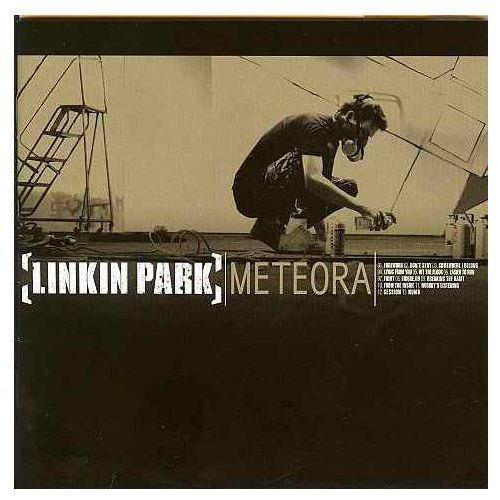 Linkin Park - Meteora,4426