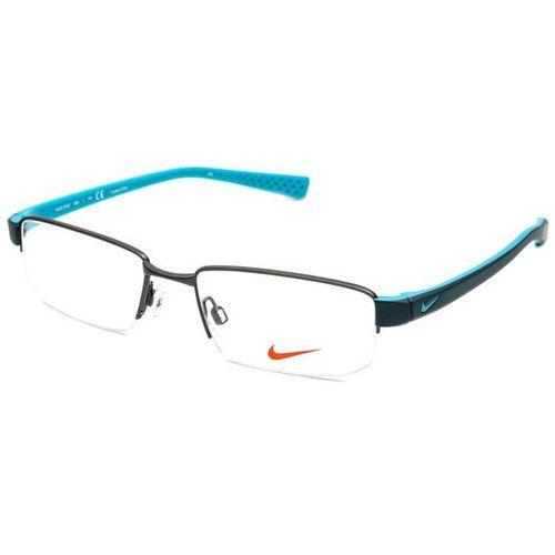Okulary korekcyjne 8160 068 Nike