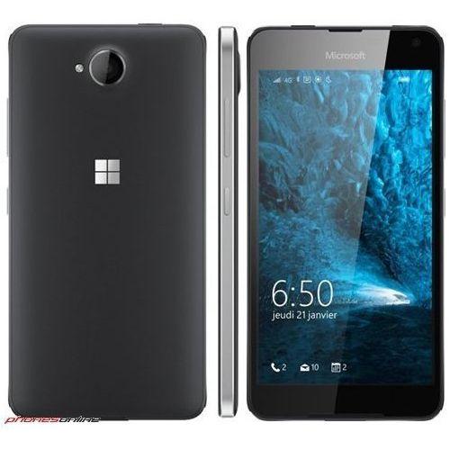 Zdjęcie Nokia Lumia 650