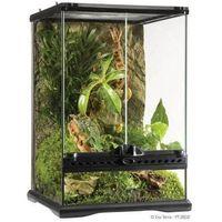 Exoterra terrarium szklane mini 30x30x45cm