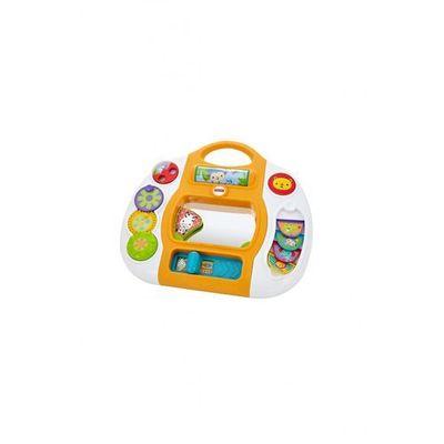 Pozostałe zabawki Mattel 5.10.15.