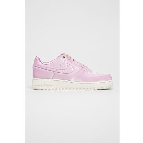 Nike sportswear - buty air force 1 07 premium 3