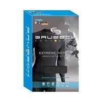 BRUBECK - bluza termoaktywna męska EXTREME MERINO