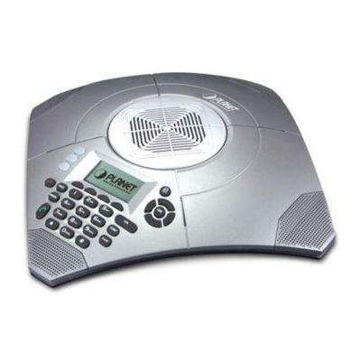 Pozostałe telefony i akcesoria Planet voip24sklep.pl
