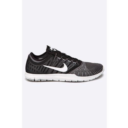 Nike - buty flex adapt