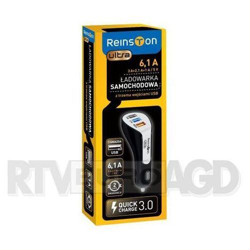 Reinston Ultra ELSA10, ELSA10