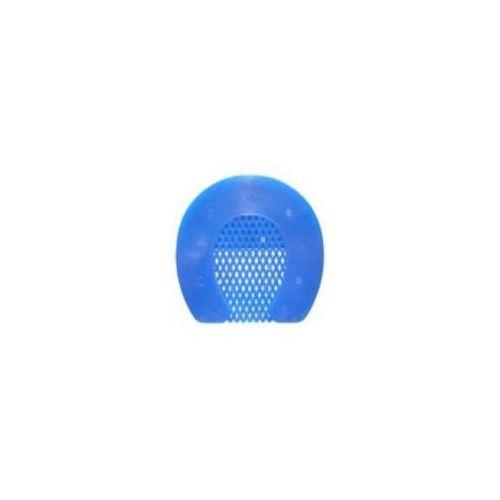Podkładka SELL niebieska 15x15,5
