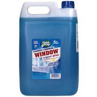 Płyn okna 5L Window, VV0149