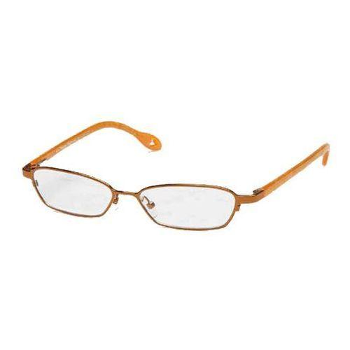 Okulary korekcyjne vw 092 02 Vivienne westwood