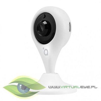 Kamery monitoringowe ACME Europe ELECTRO.pl