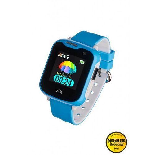 Smartwatch Garett Kids Sweet 2Y36GZ
