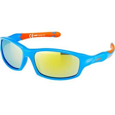 Okulary sportowe Uvex Addnature