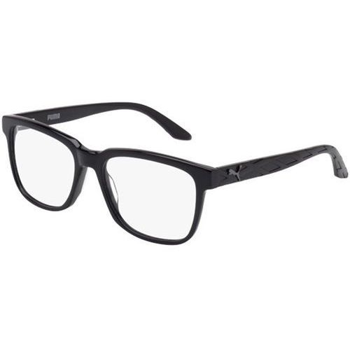 Okulary korekcyjne pu0051o 001 Puma