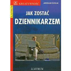 Socjologia  Astrum MegaKsiazki.pl