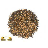 Herbata Czarna Bengalski Ogień 50g