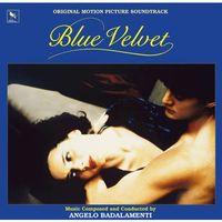 Blue Velvet (0809236100313)