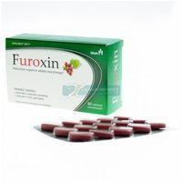 Furoxin tabl.x 60 (5906720531709)