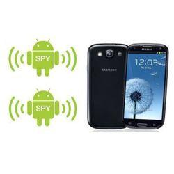 Pozostałe telefony i akcesoria  Spy 24a-z.pl