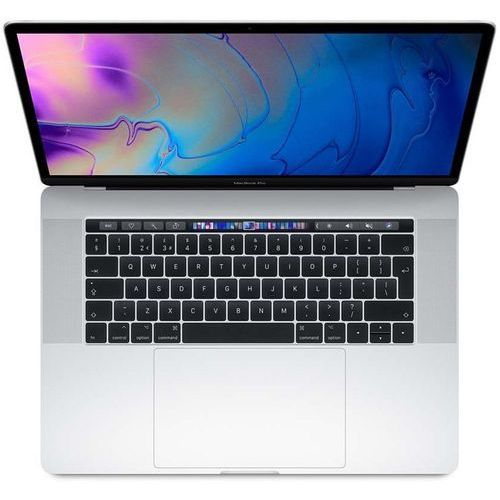 Apple MacBook Pro MV9A2