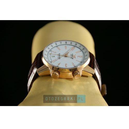 Vostok 2426-5609060