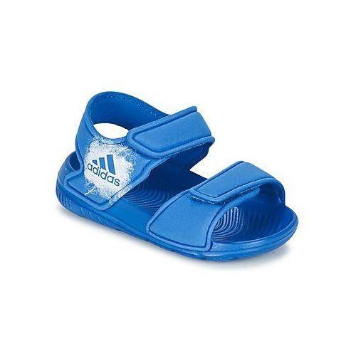 Adidas Sandały altaswim i