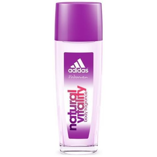 Natural vitality for women 75 ml deo - adidas natural vitality for women 75 ml dezodorant Adidas