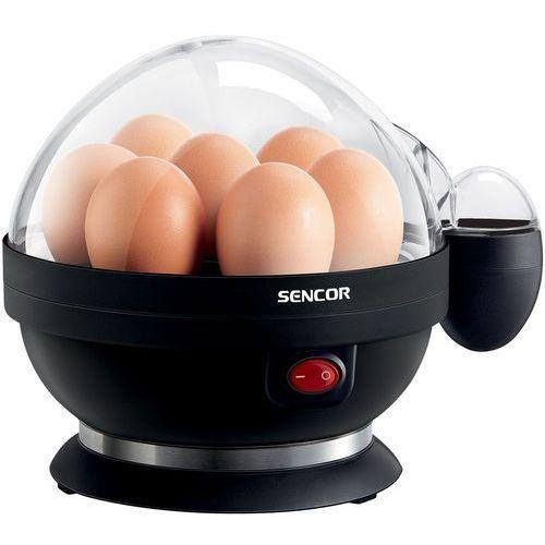 Sencor SEG710BP