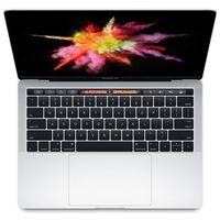 Apple MacBook Pro  MPXX2Z