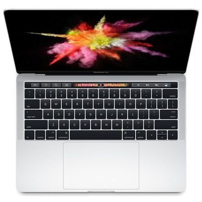 Laptopy Apple Sklep iShock.pl - Reseller Apple