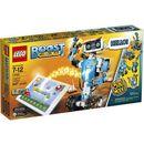 LEGO Boost Zestaw kreatywny 17101