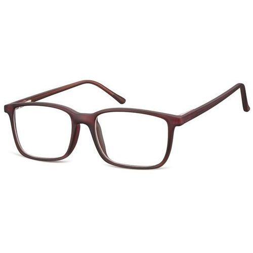 Okulary korekcyjne kendall cp160 b Smartbuy collection