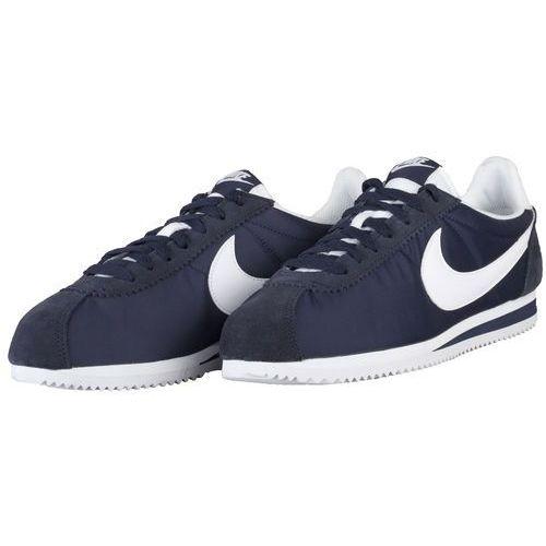 Nike Classic Cortez Nylon 807472-410