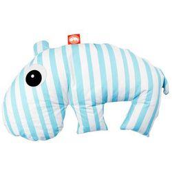 Poduszki dla dzieci  Done by deer FabrykaForm.pl