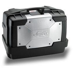 Kufry i bagażniki motocyklowe  Kappa StrefaMotocykli.com