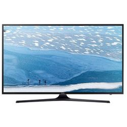 TV Samsung UE60KU6000