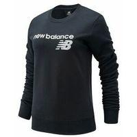 New Balance > WT03811BK