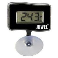 termometr cyfrowy do akwarium marki Juwel