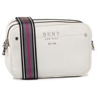 Torebka DKNY - Erin-Camera Bag R01EAG94 White