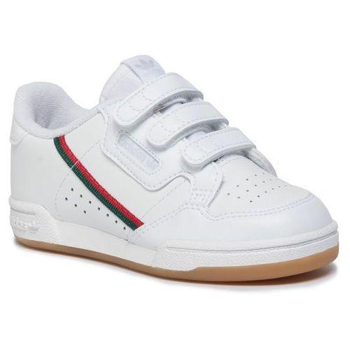 Buty sportowe dla dzieci Producent: adidas emodi.pl moda i