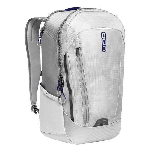 "c9a1f427017f8 ▷ Tributante damski plecak na laptopa 17"" / Folk, kolor ..."