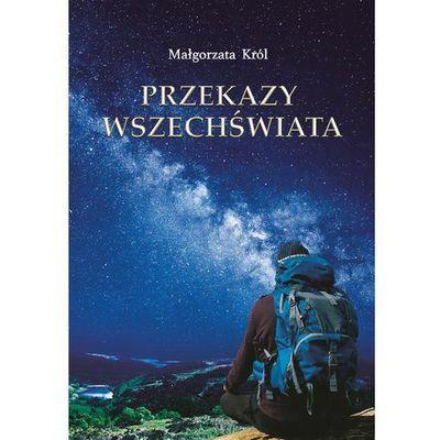 E-booki Małgorzata Król