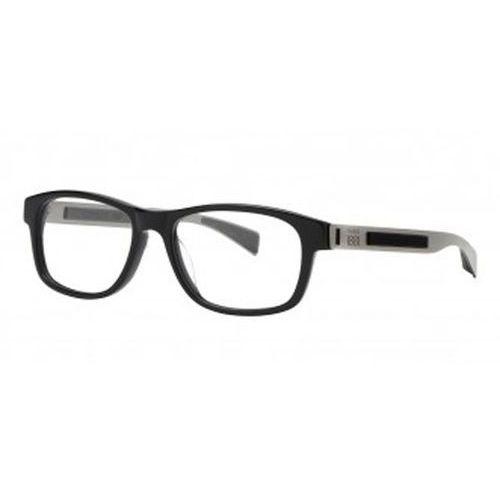 Okulary korekcyjne ce6071 c00 Cerruti