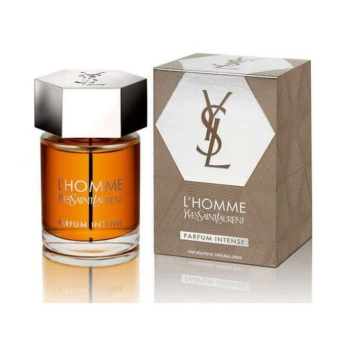 Yves saint laurent l'homme woda perfumowana (100.0 ml)