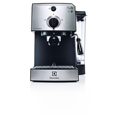 Ekspresy do kawy Electrolux