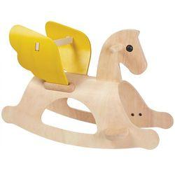 Bujaki dla dzieci  Plan Toys Mall.pl