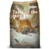 - canyon river feline - 2 kg marki Taste of the wild