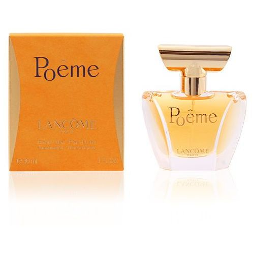 Lancome Poeme Woman 30ml EdP
