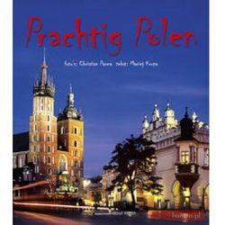 Geografia  Parma Press