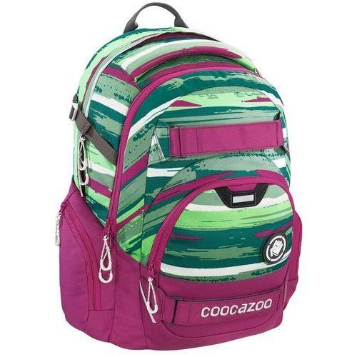Coocazoo CarryLarry II plecak szkolny 44 cm / Bartik - Bartik (4047443340948)
